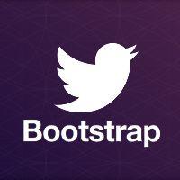 Bootstrap Properties logo
