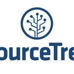 source control using sourcetree
