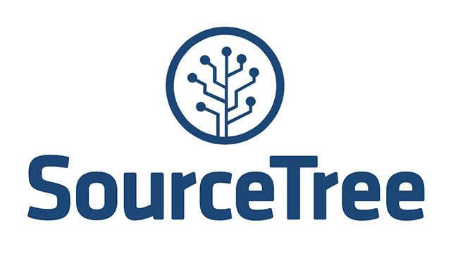 Source Control Management Simplified Using SourceTree