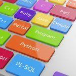 development languages
