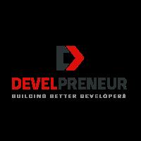 better developers