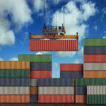 fargate Docker