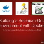 selenium-grid