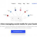 buffer management tool