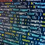code generators