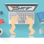 django models and admin tools