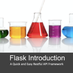 Flask API